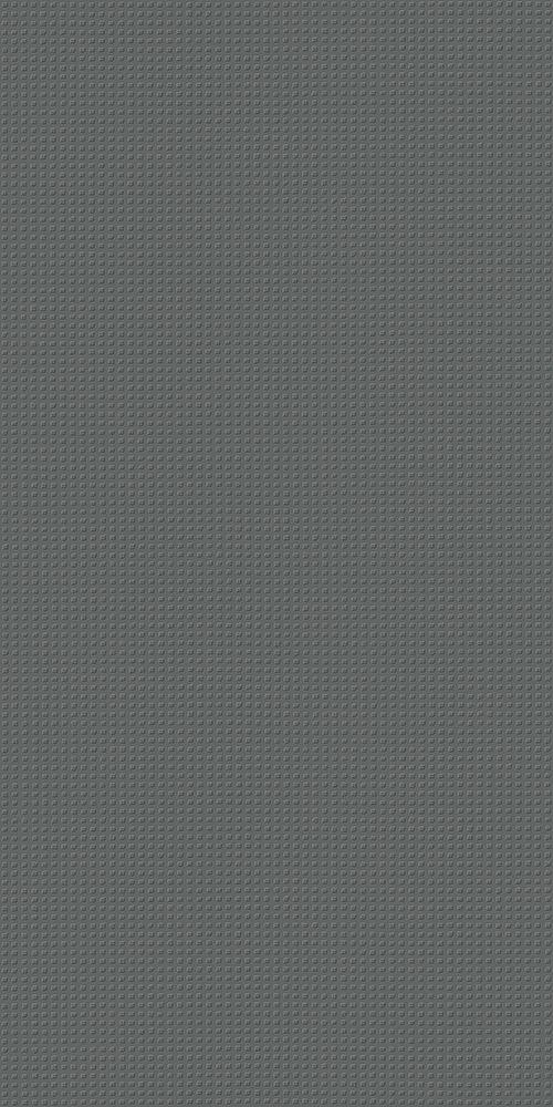 40x80 РУМ БЛЭК ТЕКСТУР
