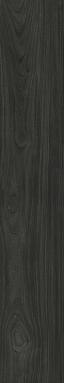 20x120 Рум Вуд Блэк