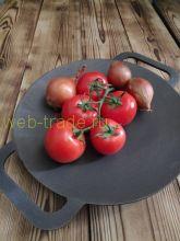 Сковорода Садж 30 см