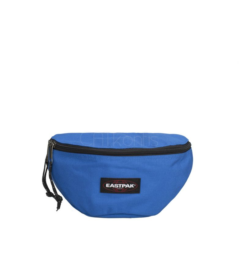 Eastpak Springer blue