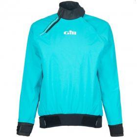 Женский водонепроницаемый пуловер 4310W_Pro