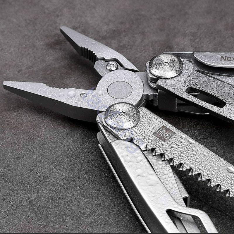 Складной нож Xiaomi HuoHou NexTool