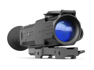 Цифровой прицел Pulsar Digisight Ultra N355 без крепления