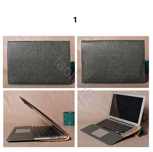 Чехол для ноутбуков  Xiaomi