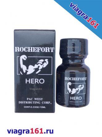 ROCHEFORT 10ml
