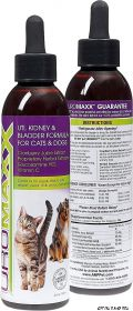 Uromaxx for Cats and Dogs180 мл. для кошек и собак