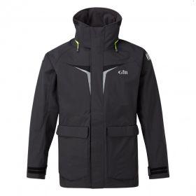 Мужская водонепроницаемая куртка OS31J_Coastal_XL