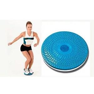 Тренажер Waist Twisting Disc