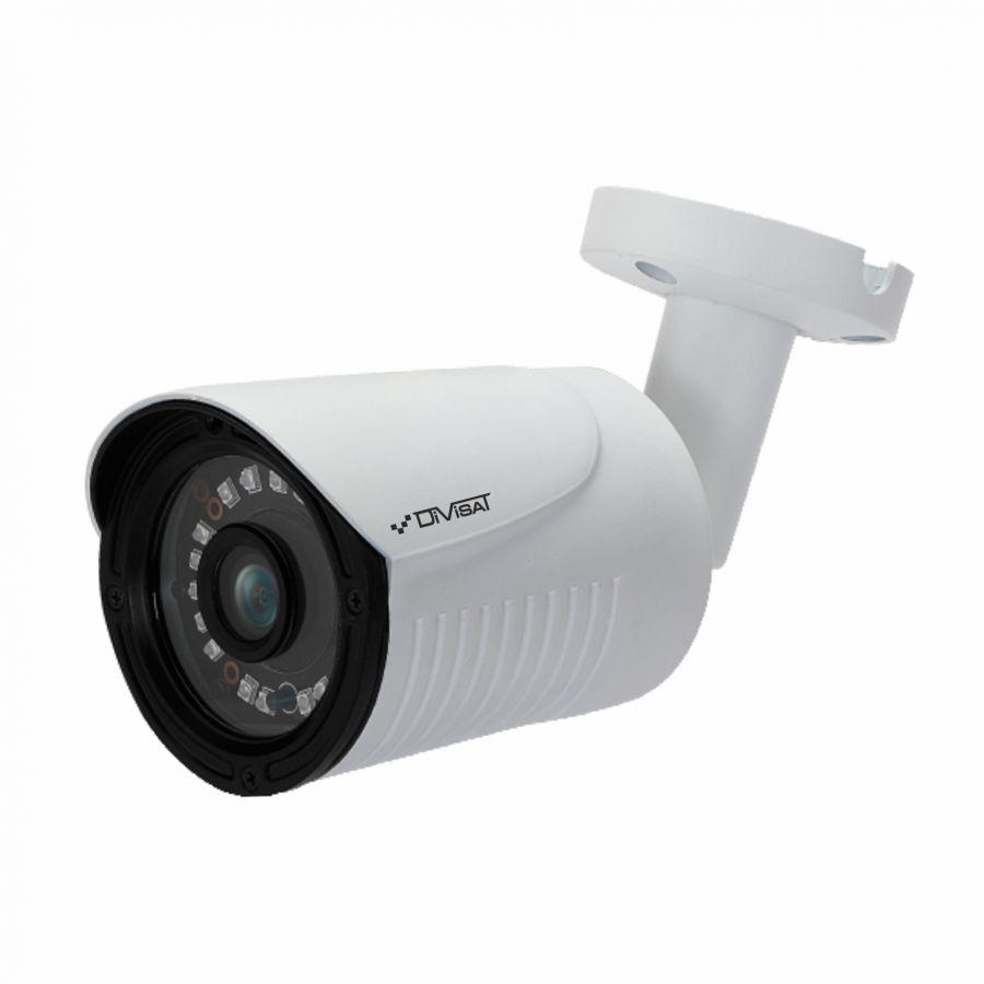 DVC-S192 2.8 V 2.0 UTC (DIP) уличная  видеокамера F23 CMOS...
