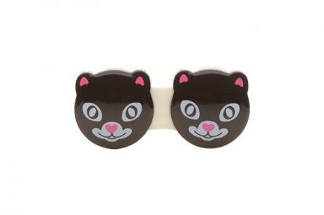 Контейнер Black cat