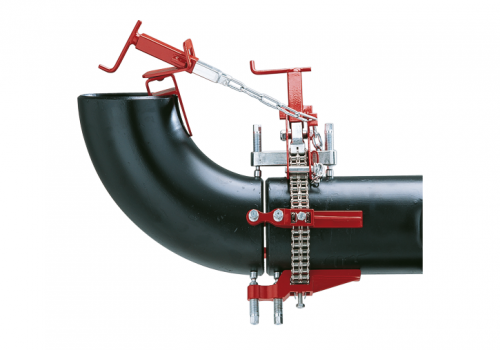 Центратор цепной однорядный TAG Pipe EZSCC12