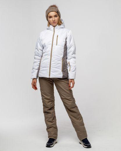 Зимний костюм для активного отдыха