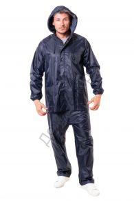 Дождевик костюм (Куртка+Штаны)