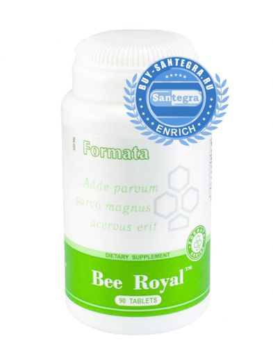 Bee Royal™ (Би Роял)