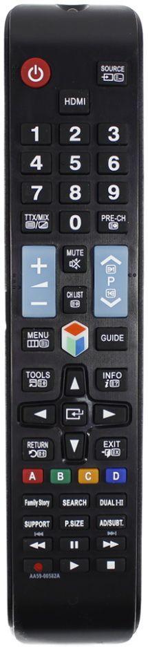 Samsung AA59-00582A