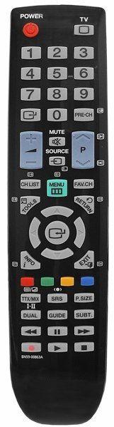 Samsung BN59-00940A