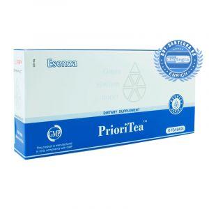 PrioriTea™ (ПрайориТи)