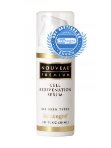 Rejuvenation Serum