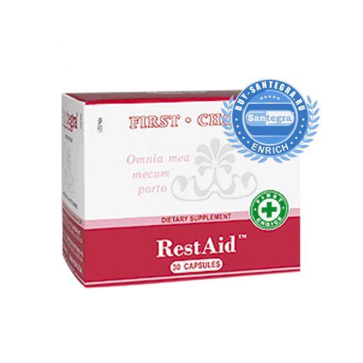 RestAid (РестЭйд)