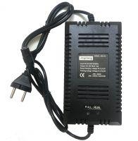 Зарядное устройство E-ATV 36v 1.5A штекер GX16-3pin