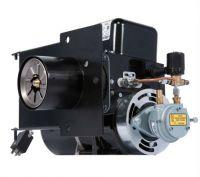 Горелка EnergyLogic EL-200CS