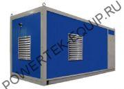Блок контейнер Север ПБК-6