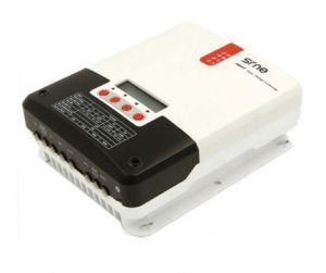 Контроллер MPPT SR-ML4860 60А 12V/24V/48V