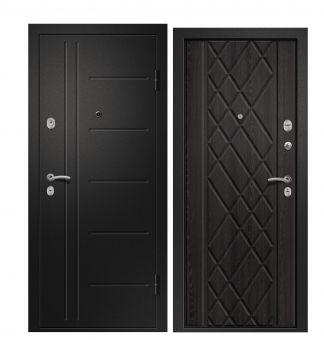 Входная дверь Медея 311