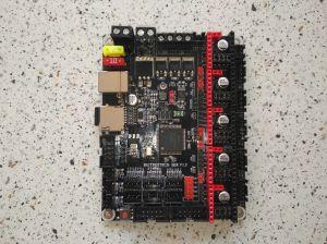 Плата управления 3D-принтером SKR 1.3 / 32bit