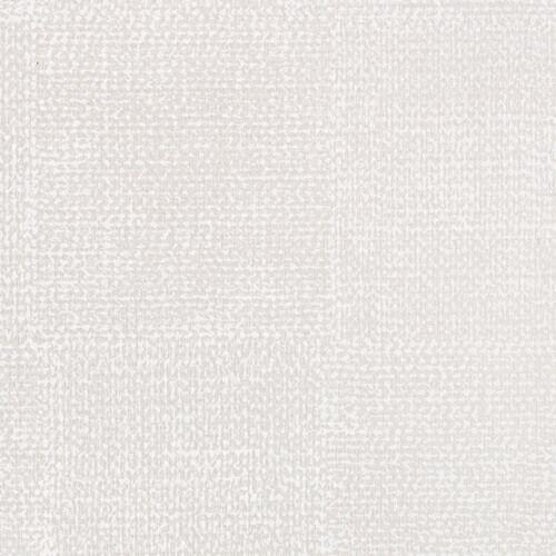 Стеклотканные обои ADFORS Novelio Nature серия Grace T8007 N цвет Snow