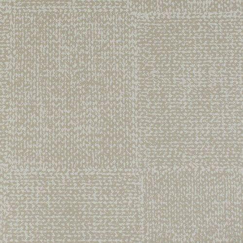 Стеклотканные обои ADFORS Novelio Nature серия Grace T8005 N цвет Sandbank