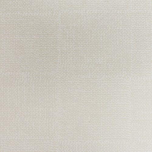 Стеклотканные обои ADFORS Novelio Nature серия Grace T8003 N цвет Rice