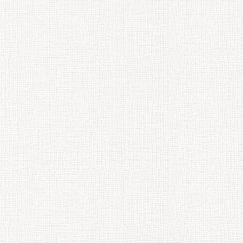 Стеклотканные обои ADFORS Novelio Nature серия Flair T8017 N цвет Snow