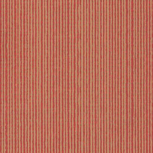 Стеклотканные обои ADFORS Novelio Nature серия Pure T8028 N цвет Terracotta