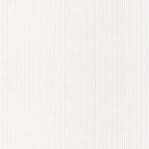 Стеклотканные обои ADFORS Novelio Nature серия Pure T8027 N цвет Snow