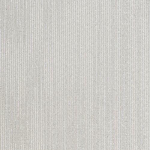 Стеклотканные обои ADFORS Novelio Nature серия Pure T8023 N цвет Rice