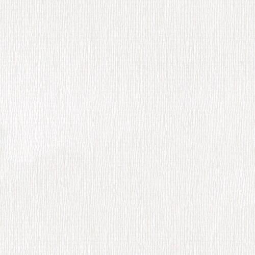Стеклотканные обои ADFORS Novelio Nature серия Charm T8037 N цвет Snow