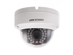 Hikvision DS-2CD2142FWD-IS