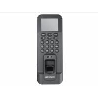Биометрический считыватель Hikvision DS-K1T200MF-C