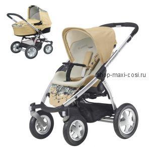 Покрышка для коляски Maxi Cosi старого образца