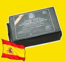 ИРП армии Испании ★ РАЗОВЫЙ годен 2020-11