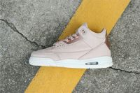 "Air Jordan 3 ""Particle Beige"""
