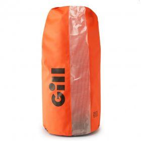 Сумка 50 л Dry Cylinder_L056