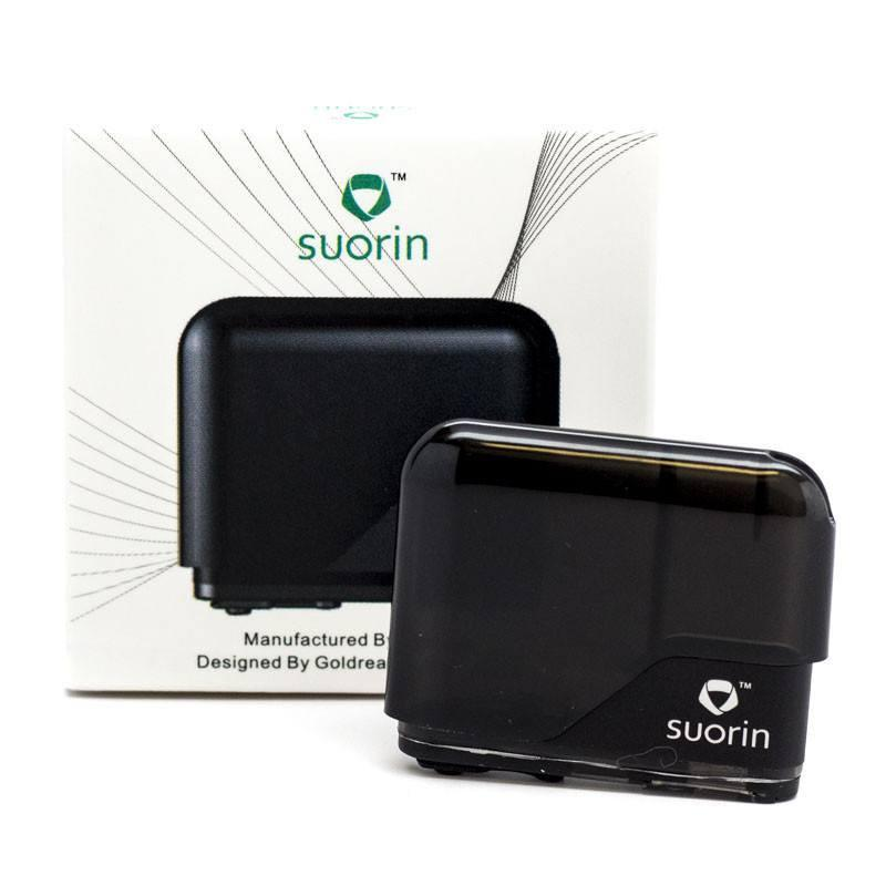 Картридж Suorin Air 2ml