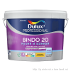 Dulux Professional Bindo 20 / Биндо 20 кухня и ванная