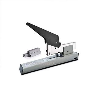 Сверхмощный степлер  Heavy Duty Stapler