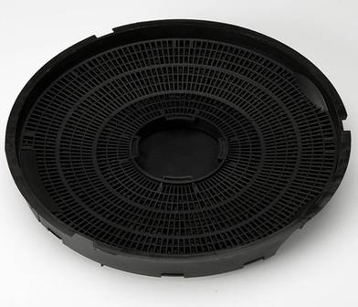 Угольный фильтр Elica F00208/S