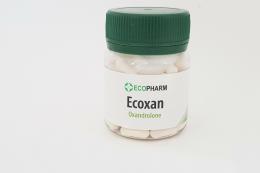 Оксандролон Ecoxan купить