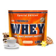 CYBERMASS WHEY PROTEIN 840 Г