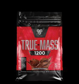 Гейнер BSN True Mass 1200 4.7кг